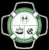 logo_coos_3